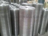 建築電焊網 地暖電焊網 牆壁電焊網 電焊網養殖籠子 鋼筋網