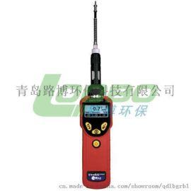 美国华瑞PGM-7360手持式voc检测仪