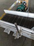 链板规格 挖沙船链板 链板输送机械