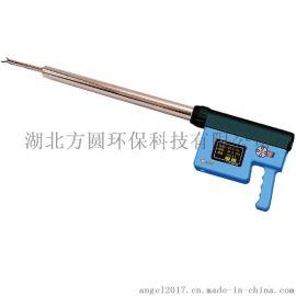 FY-LL301B型 手持式流速流量测试仪 便携式