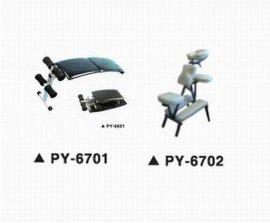 健身椅(PY-3019 PY-3008)
