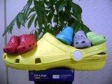 EVA花园鞋 (8002)