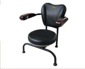电动呼啦椅 (ZY-2070)