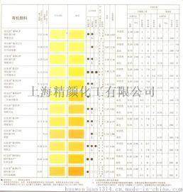 巴斯夫有机颜料黄K1800/原汽巴K2270,全国包邮,免费快递邮寄
