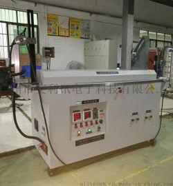电线电缆曲挠试验机QX-DS-010A