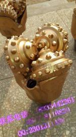 241.3mm三牙轮钻头水井钻头矿用钻头油田钻头