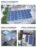 廣州工廠太陽能發電安裝 光伏發電電池板安裝