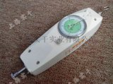 SGNK-20表盘拉力测力仪,建筑专用表盘式测拉力仪