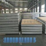 1.2mm鋁板價格   2mm鋁板多少錢一張