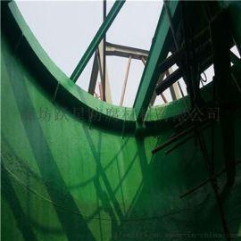 酸碱池环氧树脂胶泥防腐厂家