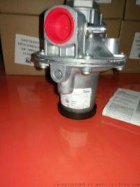 销售KROM 空燃比例阀GIK系列 GIK40R02-5