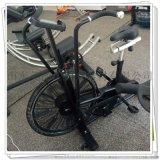 风阻单车水阻健身车划船健身房室内单车