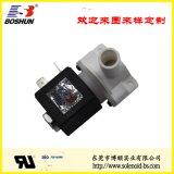 微型电磁阀 BS-0955V-02
