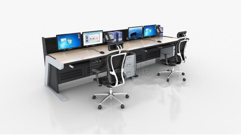 操作台控制,操作台,操作台厂家,供应新款操作台厂家