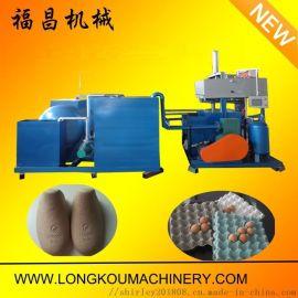 鸡蛋托盘设备生产厂家15054536180