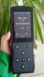 QM6手持式ATP荧光检测仪 十秒出结果