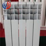SJYLC96/600铝合金散热器_铸铝暖气片
