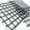 玻纖格柵廠家-報價-使用標準/玻璃纖維土工格柵