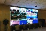 宝山区智能电视机回收,高清液晶电视机回收