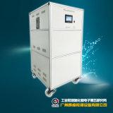 赛宝仪器|电容器试验|交流电容器自愈性试验台