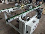 自動翻板輸送線(GH-2700T)