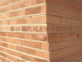 细木工板批发质量保证专业生产