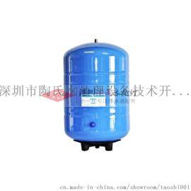陶氏6G碳钢压力桶RO储水桶
