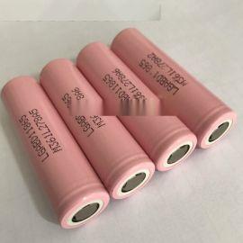东莞锂电池,18650锂离子电池组,动力储能锂电池