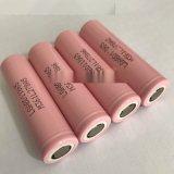 東莞 電池,18650 離子電池組,動力儲能 電池