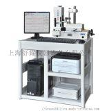 小模数齿轮智能啮合综合测量仪3103A型