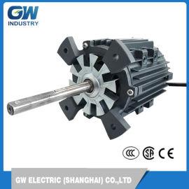 上海金陵电机YY系列长轴耐高温烤箱烘箱专用电机