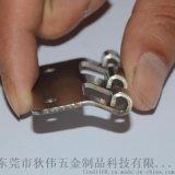 扇形脫卸鉸鏈 不鏽鋼扇形脫卸鉸鏈帶軸