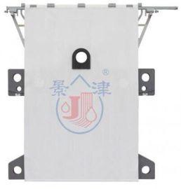 供应景津环保压滤机板框滤布
