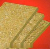 建筑  岩棉制品