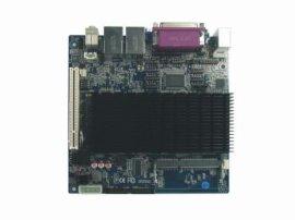 电脑主板(LK-M42X21D)