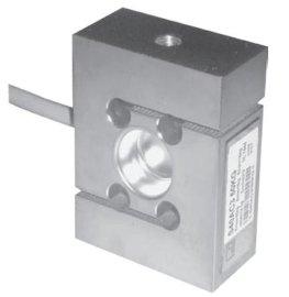 HBM S40A称重传感器(3051L)