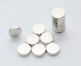 月饼盒磁铁(N35)