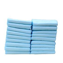 成人纸尿片护理垫老年男女通用大号一次性孕妇尿垫老人oem代工