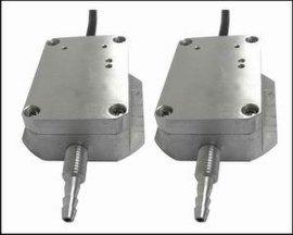 小量程压力变送器(PT500-802B-1)