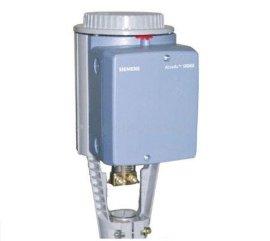 SKD62电动液压执行器