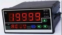 直流功率表(SPA-96BDW)