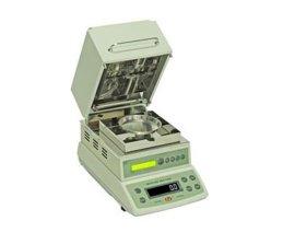 东莞顺成SC60-A塑胶水份测试仪
