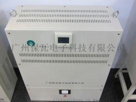 PT-100KVA照明稳压调控装置