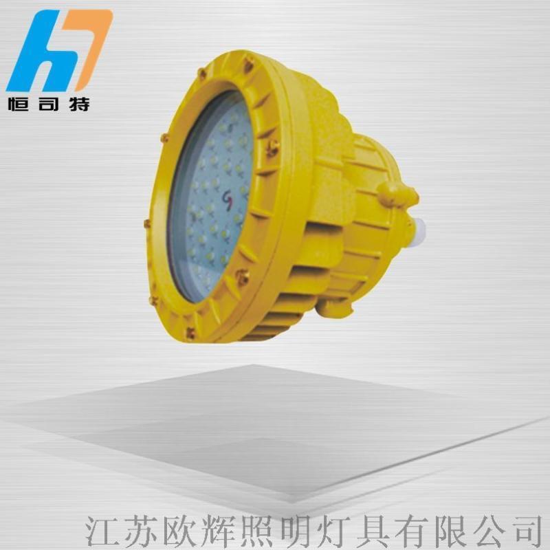 LED防爆防水燈/30w小功率防爆燈/50w防爆燈/30W防爆燈