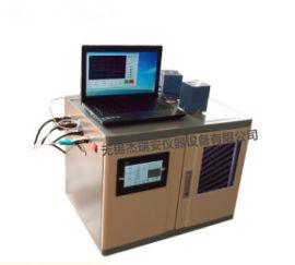 恒温超声波提取机(双样品型)