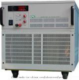線性直流穩壓電源 600W/2000W電源提供