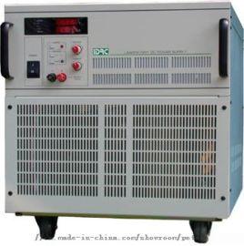 线性直流稳压电源 600W/2000W电源提供