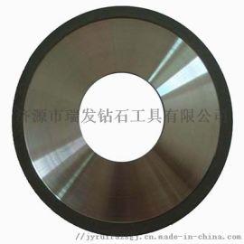 厂家直销金刚石树脂超薄切割片|玻璃陶瓷宝石专用锯片