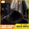 佛山耐腐蚀不锈钢大口径管 304不锈钢工业焊管