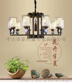 客廳用什麼燈比較好 吸頂吊燈